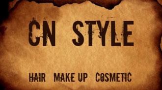 CN Style