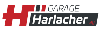 Garage Harlacher