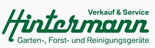 Hintermann