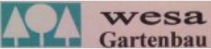 Wesa Gartenbau
