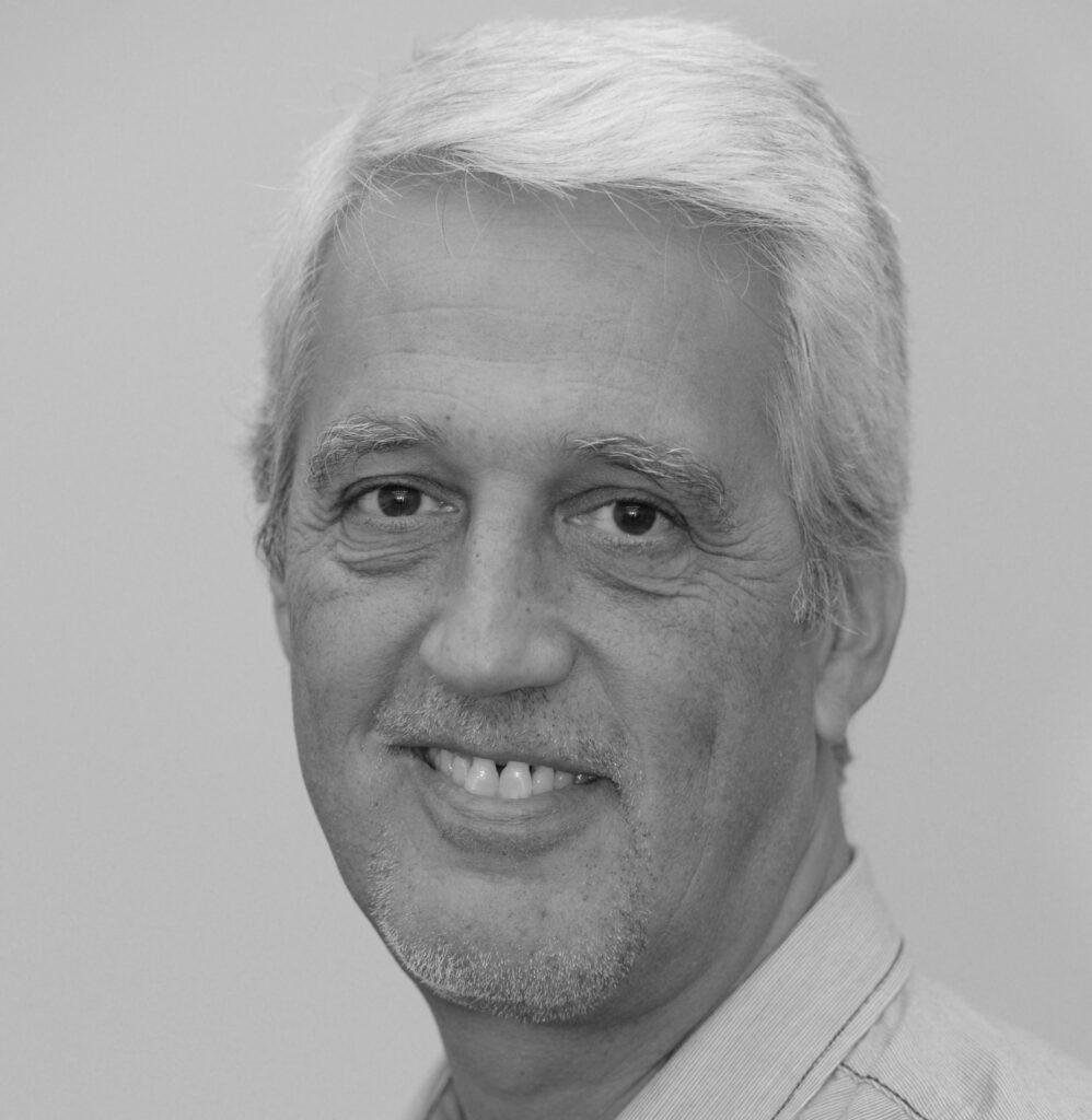 Felix Nater