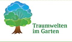Meier Gärten AG