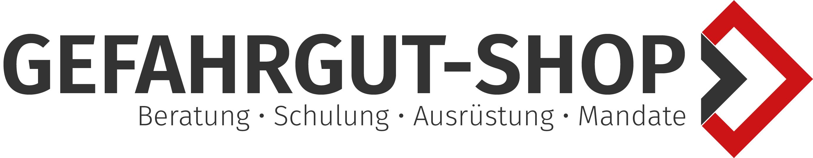 text-und-logo-gefahrgut-shop-new